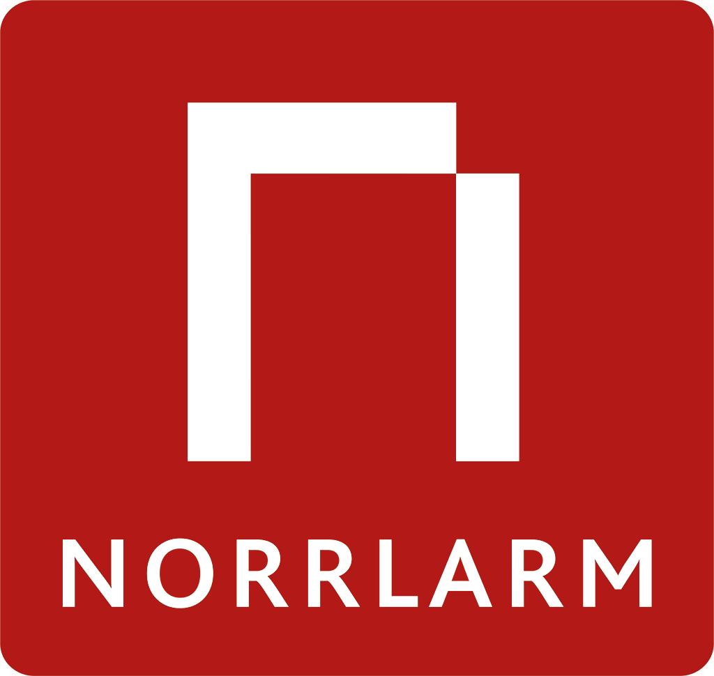 norrlarm_vit_png