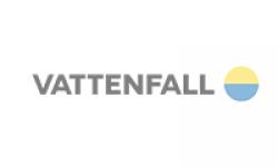 vattenfall_opt